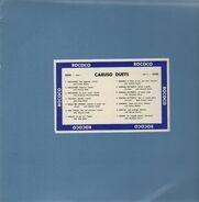 Enrico Caruso - Caruso duets