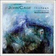 John Cage - Thirteen