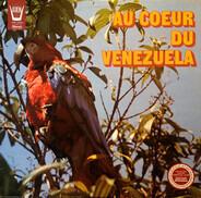 Ensemble Maracaïbo Et Los Caracas - Au Coeur Du Venezuela