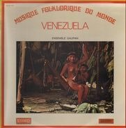 Ensemble Galipan - Venezuela