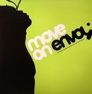 Envoy - Move On