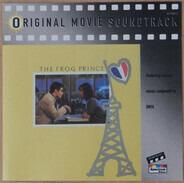 Enya - The Frog Prince (Original Movie Soundtrack)