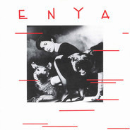 Enya - Enya