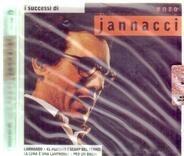 Enzo Jannacci - I Successi Di