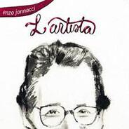 Enzo Jannacci - L'artista