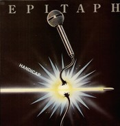 Epitaph - Handicap
