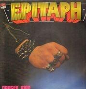 Epitaph - Danger Man