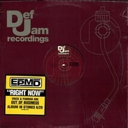 Epmd - Right Now