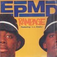 Epmd - Rampage