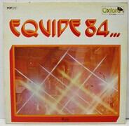 Equipe 84 - Equipe 84...1973 / 1977