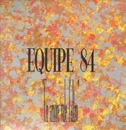 Equipe 84 - Un Amore Vale L'Altro