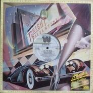 Eramus Hall - Do The Rock / Beat Your Feet