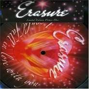 Erasure - I Could Fall In Love
