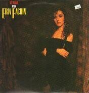 Eria Fachin - My Name Is Eria Fachin