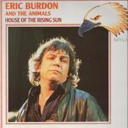 Eric Burdon & The Animals - House Of The Rising Sun