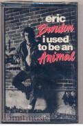 Eric Burdon - I Used to Be an Animal