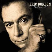 Eric Burdon - My Secret Life