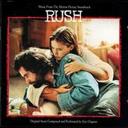 Eric Clapton - Rush (OST)
