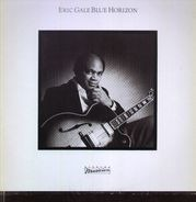 Eric Gale - Blue Horizon