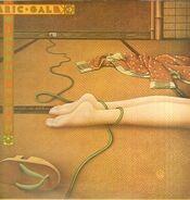Eric Gale - Ginseng Woman