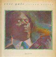Eric Gale - Island Breeze