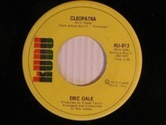 Eric Gale - Killing Me Softly With His Song / Cleopatra