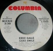 Eric Gale - Sara Smile