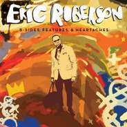 Eric Roberson - B-Sides, Features & Heartaches