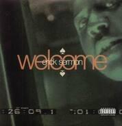 Erick Sermon - Welcome
