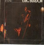 Eric Burdon - The Greatest Rock Sensation