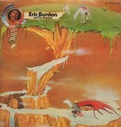 Eric Burdon And The Animals - Once Upon A Time