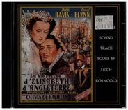 Erich Korngold - Private Lives Of Elizabeth And Essex