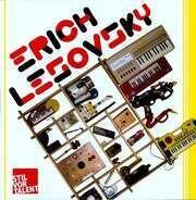 Erich Lesovsky - Bell a Donna