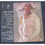 Satie - Orchestral Works