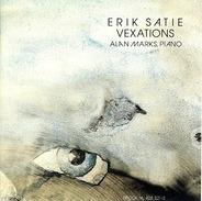 Erik Satie - Vexations