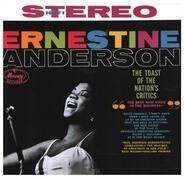 Ernestine Anderson - Ernestine Anderson