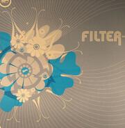 Ernesto Altes & Guillermo Morro - Filter EP