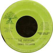Ernie Freeman - The Overture