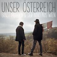 Ernst Molden , Der Nino Aus Wien - Unser Österreich