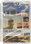 Eros Ramazotti - Eros Ramazotti - Video Clip Collection