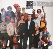 Eros Ramazzotti - In Ogni Senso