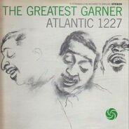 Errol Garner - The Greatest Garner