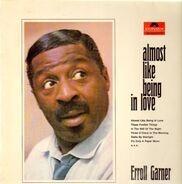 Erroll Garner - Almost Like Being In Love