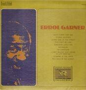 Erroll Garner - Errol Garner