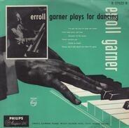 Erroll Garner - Plays For Dancing