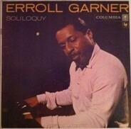 Erroll Garner - Soliloquy