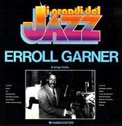 Erroll Garner - Erroll Garner