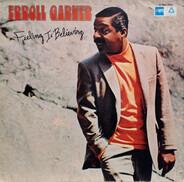 Erroll Garner - Feeling Is Believing