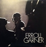 Erroll Garner - Erroll Garner Plays