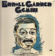 Erroll Garner - Gemini